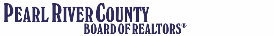 Best site for real estate in Picayune - Pearl River County Board of REALTORS®